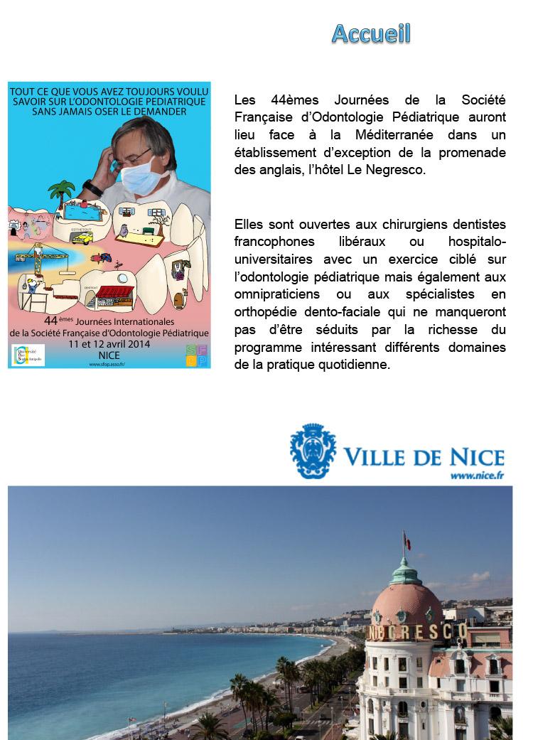 Page_accueil.jpg